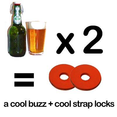 straplocks.jpg